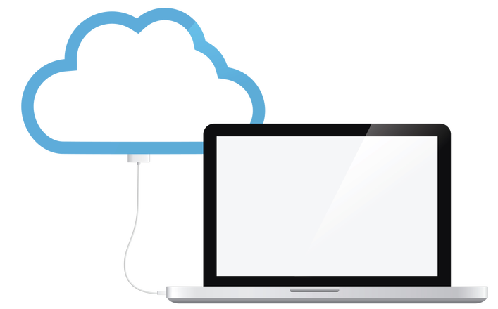 rsz_cloud-computing